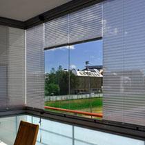 cortinas-cristal-lumon
