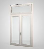 finstral-ventanas-abatibles