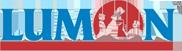 Logo Lumon