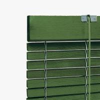 persiana alicantina de madera