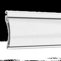 persiana aluminio seguridad autocierre