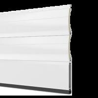 persiana aluminio térmica