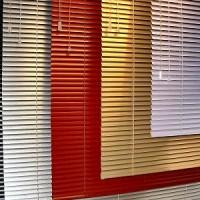 veneciana-textilcort-1